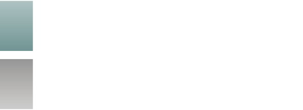 Allen & Associates Barristers & Solicitors