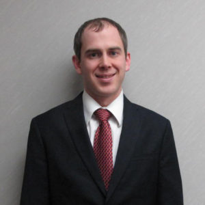 Shane Allen - Corporate/commercial law, real estate, wills and estates lawyer with Allen & Associates